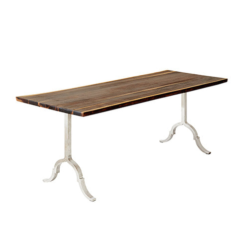 ROSEWOOD HSP / TABLE