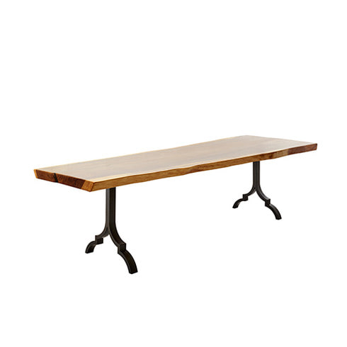 SUAR VHB / TABLE
