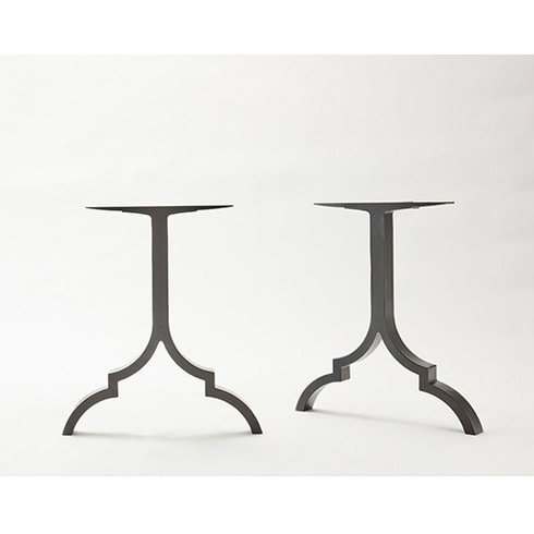 VB (TABLE LEGS)